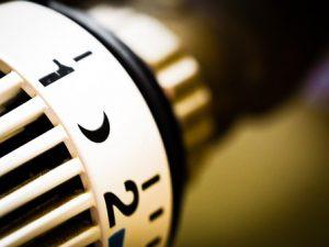 Powietrzna pompa ciepła - pomysł na wykorzystanie OZE w praktyce